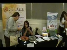 C.E.D.E.I. Expo Vida Nartural 15_4_2012 Stand.MP4