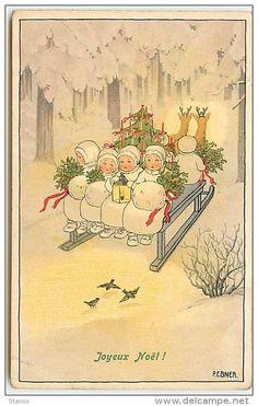 http://www.delcampe.net/page/item/id,234454090,var,Pauli-Ebner--Joyeux-Noel--Enfants-preparant-une-table,language,E.html