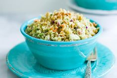 Quinoa+Cabbage+Salad+Recipe