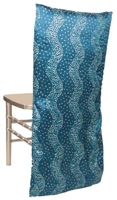Chair Covers - Page 4 of 9 - Wildflower Linen