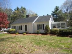 1 Canterbury Forest, Plaistow, NH, New Hampshire, real estate, home for sale
