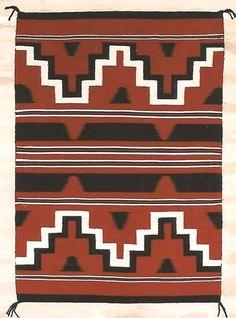 Navajo Rugs for Sale Navajo Weaving, Navajo Rugs, Weaving Art, Hand Weaving, Modern Southwest Decor, Southwest Quilts, Weaving Designs, Reclaimed Wood Wall Art, Native American Design