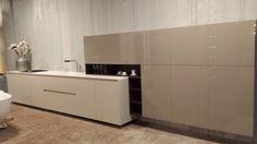 Top Design Keukens : Best showroom art design keukens goudsesingel rotterdam