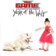 Hip Hop Album Sales: Game, Hoodie Allen, Chris Brown | HipHopDX