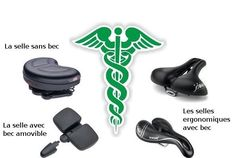 selle_velo_smp_medical_endzone_pahtologies_cycliste