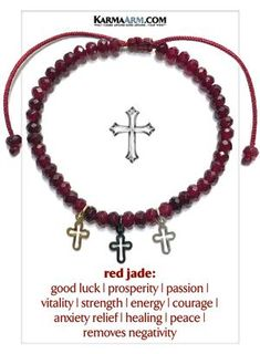 #purple #jade #move #appeal  #bracelet #wrap #fortunate #goodluck #pleasure #reiki #spirit #husband #spouse #enlightenment #chakra #therapeutic #crystal #zen #infinity #religion #fertility #infertility #marriage #engagement #groom #bride #center #knot #evileye #diamond #virility #murderino #success #fortunate #center #shopstyle #Jewellery #BoHo #appeal #goddess #animal #garments #power #residences #pandora #asmr #goop #items #punk #gothic #make-up #attractiveness #habit #go back and forth
