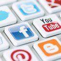 4 consejos para el manejo de crisis en redes sociales