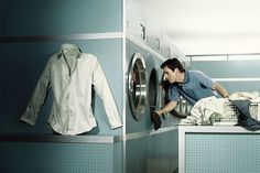 Rocket to the moon photographer