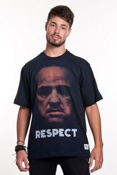 Respect Korova