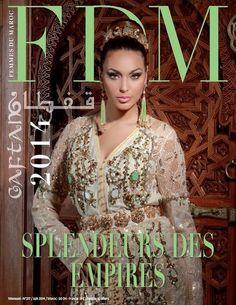 98 Best Moroccan Style images   Caftan marocain, Kaftan abaya ... ca446a3db91f