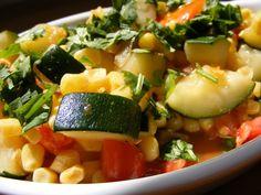 Lenten Gastronomy in the Spanish-speaking countries.