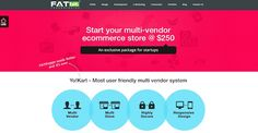 Yo!Kart Review: A Multi-Vendor Platform with Awesome Pricing for Startups