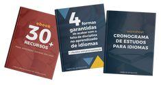 Como criar um cronograma para aprender um idioma sozinho - Diário de um Poliglota