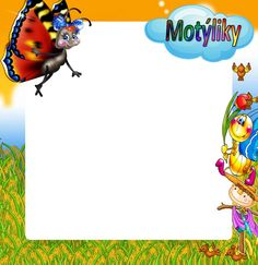 Butterfly Art, Art Drawings, Symbols, Letters, Blog, September, Fictional Characters, Frames, Carnavals