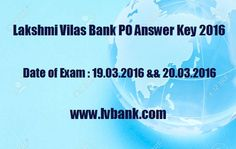 http://nextsem.in/lakshmi-vilas-bank-po-answer-key-2016-2815/