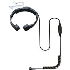 surveillance microphone wireless