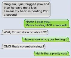 Cute, boy, and text afbeelding sweet texts, cute texts, funny texts Funny Texts Jokes, Text Jokes, Funny Relatable Memes, Funny Quotes, Funny Bf, Quotes Quotes, Qoutes, Cute Couples Texts, Cute Texts