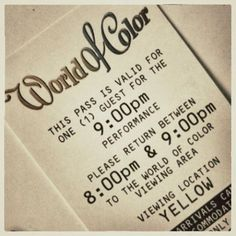 What is the first fast pass you like get when you go to Disneyland? #Disney