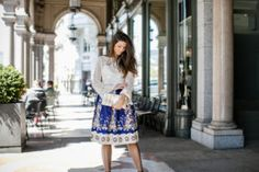 My Memory, Marry Me, My Outfit, In This Moment, Skirts, Outfits, Fashion, Moda, Skirt