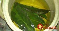 Zníženie hmotnosti o niekoľko kilogramov za niekoľko dní je možné aj bezextrémne zredukovaného jedálnička a diét, avšak má to háčik. je to možné len vtedy, ak sa za vašou hmotnosťou ukrýva voda zadržiavaná v organizme, Diabetes In Children, Diabetes Management, Eating Well, Korn, Cucumber, Spinach, Detox, Plant Leaves, Spices