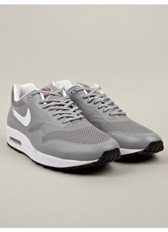 lowest price cfeae be73d Mens Air Max 1 Fuse QS Sneaker. Victor Ng · Sneakerology · Patta x Nike ...
