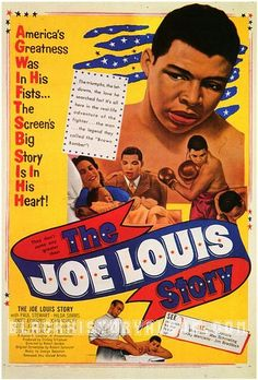"""the life and career of joe louis Joe louis burst onto the professional boxing scene in 1934 with more style and skill than the boxing world had ever seen known to many as the """"brown bomber,"""" louis emerged victorious from his first 27 fights, all but four of which he won in knockouts."""