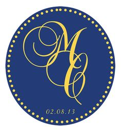 Peacock themed wedding monogram wedding monograms pinterest find this pin and more on wedding monograms by hottieangel30 solutioingenieria Choice Image