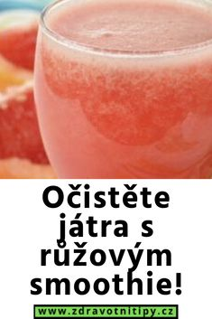 Cantaloupe, Smoothies, Fruit, Food, Diet, Alcohol, Smoothie, Essen, Meals