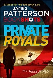 Private Royals | James Patterson | PDF | EPUB | MOBI | MP3 | Download | Free | Available