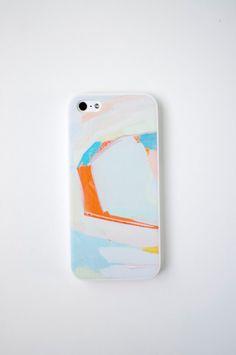 B iphone 5 CASE