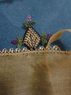 Needle Lace, Straw Bag, Knots, Elsa, Needlework, Diy And Crafts, Reusable Tote Bags, Amigurumi, Lace