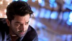 Iss pyar ko kya nam do- Do Dilo ki yeh dastan Episode 3 http://www.tellytvupdate.club/iss-pyar-ko-kya-nam-do-do-dilo-ki-yeh-dastan-episode-3/    Hey guys welcome back again for the next episode of the Iss pyaar ko kya nam do do dilo ki yeh dastan Hope you all guys are doing well. So here we start off… Chandni's house Chandni and her sisters have a talk.They make fun of him. Chandni says i will go from here forever and...
