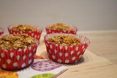 muffins6