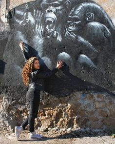In giro per Roma🌍 #murales#rome#tagsforlikes#tag#art#photography#travel#converse#silver#black#music#curlyhair#amore#roma#italy#simona#friends4#picoftheday by (simonamieli). silver #tag #italy #art #murales #picoftheday #photography #amore #travel #tagsforlikes #roma #music #converse #black #friends4 #rome #curlyhair #simona #eventprofs #eventplanning #viewfromthetop #views #popular #trending #events #eventprofs #meetingprofs. [Like us on Facebook at www.facebook.com/MICEFX for more...]
