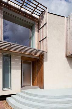 hertfordshire_house_facit_homes_02