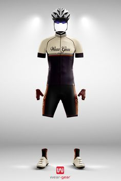 Cycling Suit, Cycling Jerseys, Bike Bag, Road Bikes, Triathlon, Active Wear, Mens Fashion, Superhero, How To Wear