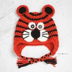 You searched for Crochet snowman Hats - Repeat Crafter Me