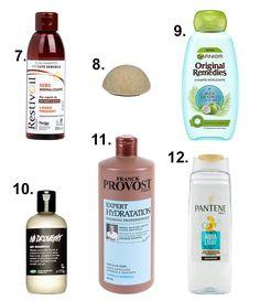 Chioma splendente: gli shampoo per capelli da provare | Vita su Marte Pantene Prov, Coco, Lush, Skincare, Collage, Personal Care, Bottle, Shopping, Beauty