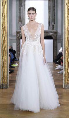 Zweiansicht Flirty Daisy Dress von Kaviar Gauche