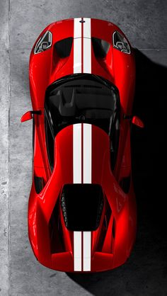 Introducing the next generation of supercar - The 2018 Ford GT. With a light yet powerful design, this is what true innovation looks like, the GT gives you the purest driving experience. Ferrari, Lamborghini Cars, Maserati, Bugatti, Ford Sports Cars, Super Sport Cars, Exotic Sports Cars, Exotic Cars, Ford Mustang Car
