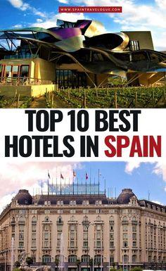 best hotels in spain|cheap hotels in barcelona,best place to stay in barcelona,places to stay in barcelona,best places to stay in spain,top hotels in spain,nice hotels in spain,spain best hotels,hotels in spain #hotels #spain#europe #traveldestinations #traveltips #travelguide #travelhacks#bucketlisttravel #amazingdestinations #travelideas #traveltheworld