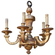 Wooden chandelier chandeliers pinterest wooden chandelier chandeliers pinterest chandeliers decorating and lights aloadofball Choice Image