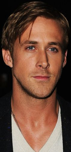 this man...he's amazingly attractive...just sayin'.