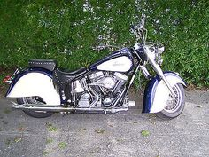 Indian : Chief 2000 Indian Chief with less than 3,000 miles   2000 Indian Chief Motorcycle in Saint Johnsville NY   3749829423   Used Motorcycles on Oodle Marketplace
