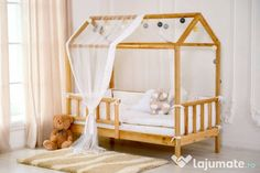 Heyadoo - A tool for everyone House Plans, Toddler Bed, Showroom, Bedroom, Furniture, Romania, Home Decor, Child Bed, Decoration Home