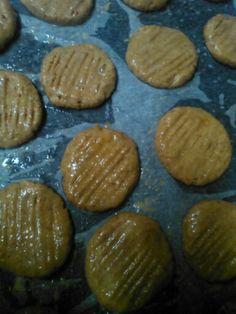 Broinhas de mel