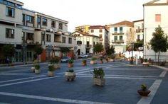 L'importanza di Contursi Terme, ridente cittadina del salernitano #contursiterme #beppeviola #parkinson