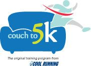 The Journey of a Running Green Girl: Cool Running Couch-to-5k Running Plan Weekly Schedule