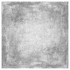Cordillera Cerámica 45 x 45 cm Mizala Gris 2.08 m2, $7990