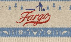 Fargo: how to make great TV from a great film